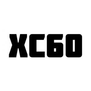 Volvo XC60 accessories Sydney