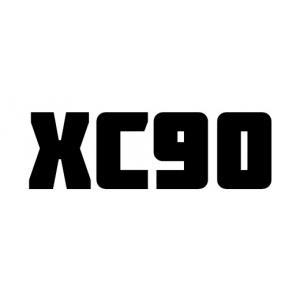 Volvo XC90 accessories Sydney