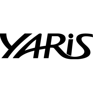 Toyota Yaris accessories Sydney