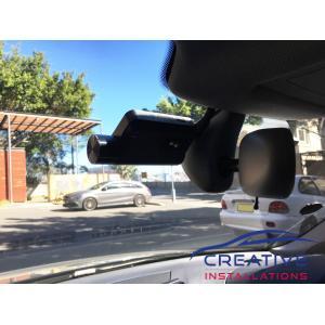 A1 THINKWARE Dash Cameras