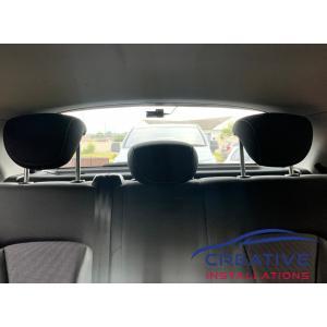 A1 BlackVue Dash Cams