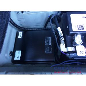 540i CELLINK NEO Dash Cam Battery Pack