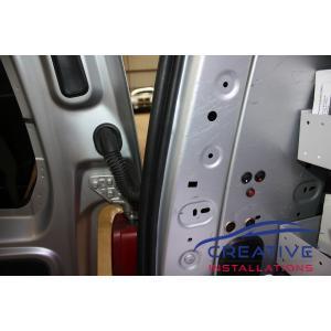 Berlingo Car Power Sockets