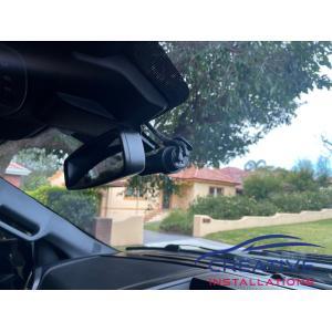 F150 Dash Cameras