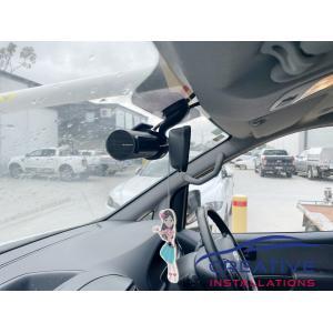 Ranger DR750LTE Dash Cams