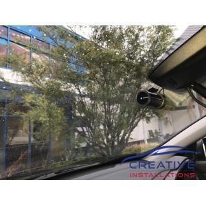 CRV BlackVue DR900S-2CH Dash Cameras