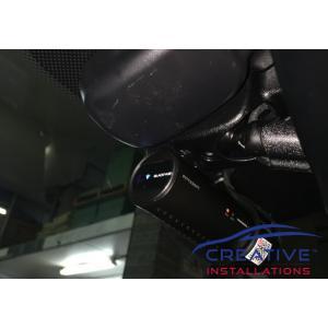 i30 Dash Cameras BlackVue