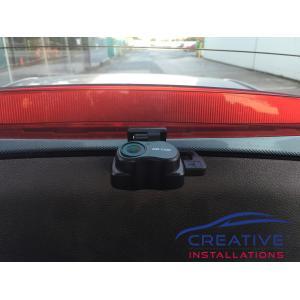 i30 Dash Cameras