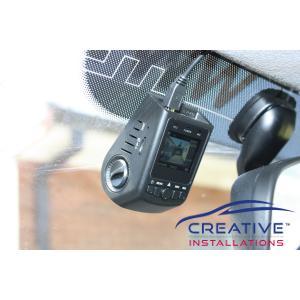iLoad Dash Camera