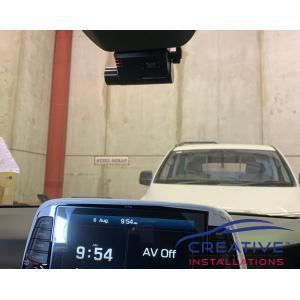Tucson THINKWARE F800 Pro Dash Cameras
