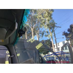 NPR 65-190 BlackVue DR750S Truck Dash Cameras