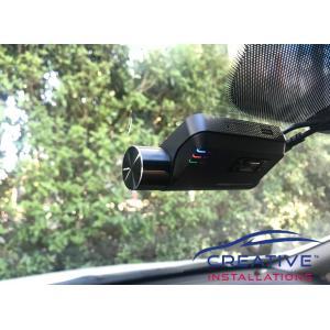 Cerato THINKWARE F800 Pro Dash Cameras