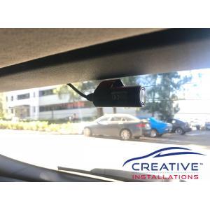 Cerato THINKWARE F800RA Pro Dash Cameras