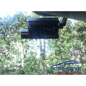 Cerato Dash Cameras