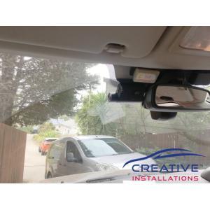 Discovery Dash Cameras