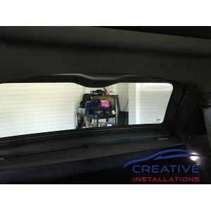 Discovery BlackVue DR750S Dash Cameras