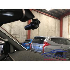 G10 BlackVue DR750S Dash Cams
