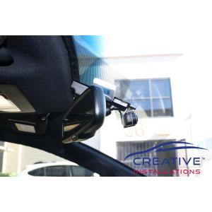 NX200t Dash Cameras