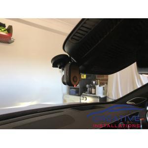 A45 Webcam