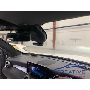GLC200 Dash Cameras