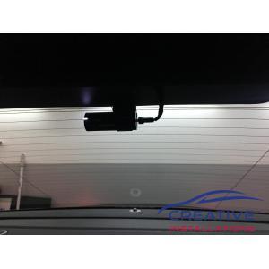 S450 BlackVue Dash Cameras