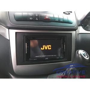 Valente Car Stereo