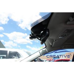ASX Dash Cameras