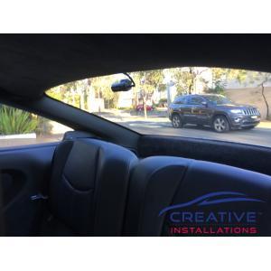 911 BlackVue Dash Cameras