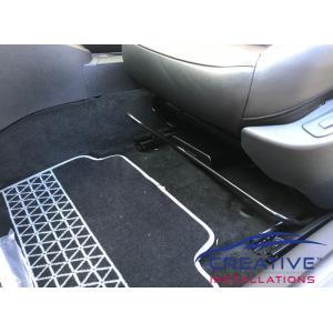 Clio BlackVue Dash Cam Battery Pack