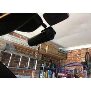Octavia BlackVue Dash Camera