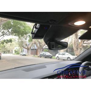 Sydney Dash Cams