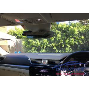 Superb THINKWARE Dash Cameras