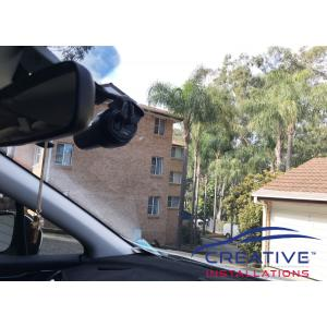 XV BlackVue Dash Cams