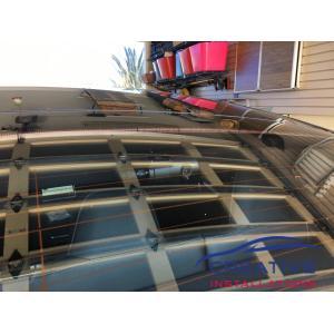 Model S Dash Cams