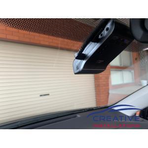 Corolla U1000 Dash Cams