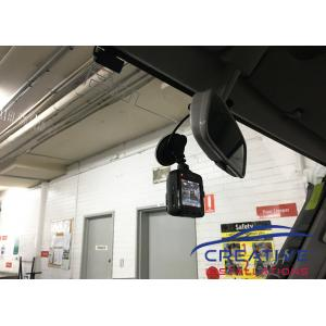 LandCruiser KCA-DR300 Dash Camera
