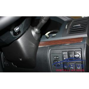 LandCruiser Electric brake controller