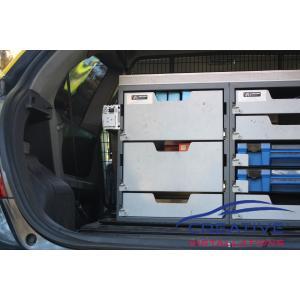Yaris Power Inverter