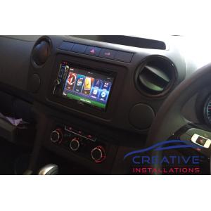 Bt 50 2016 Kenwood Dnx4150bt Gps Navigation System also S Top Ten Car Gps in addition D Max 2016 Dnx4150bt Sat Nav likewise La Mia Attrezzatura together with NAdYtnQK3 I. on top ten gps garmin