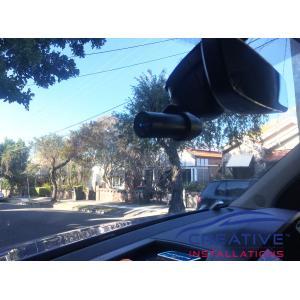 Amarok BlackVue DR750S Dash Cams