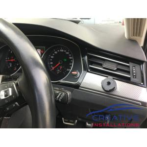 Passat REDARC Electric Brake Controller