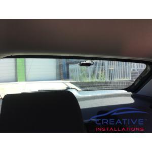 Polo BlackVue Dash Cameras