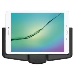 Samsung Tablet car cradles